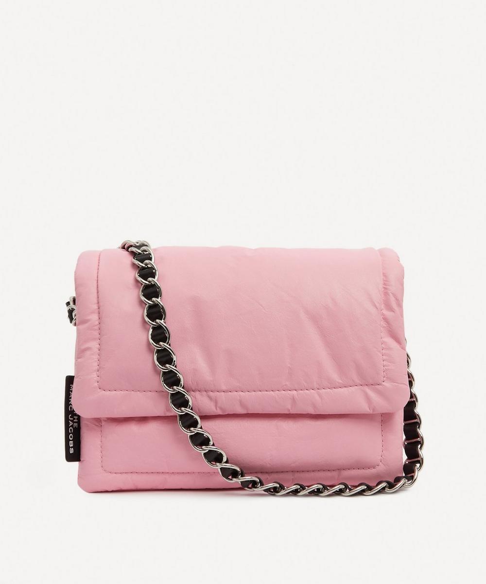 Marc Jacobs - The Pillow Bag