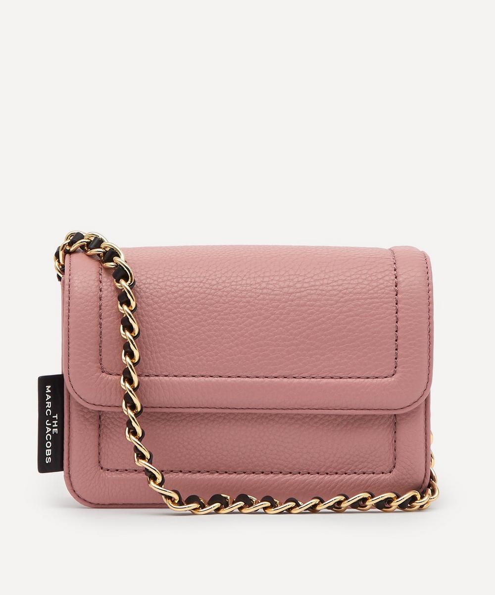 Marc Jacobs - The Mini Cushion Bag