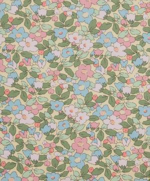 Betsy Berry Tana Lawn™ Cotton