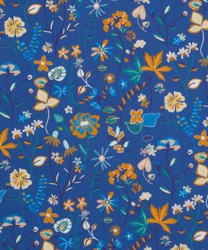 Botanist's Diary Tana Lawn™ Cotton