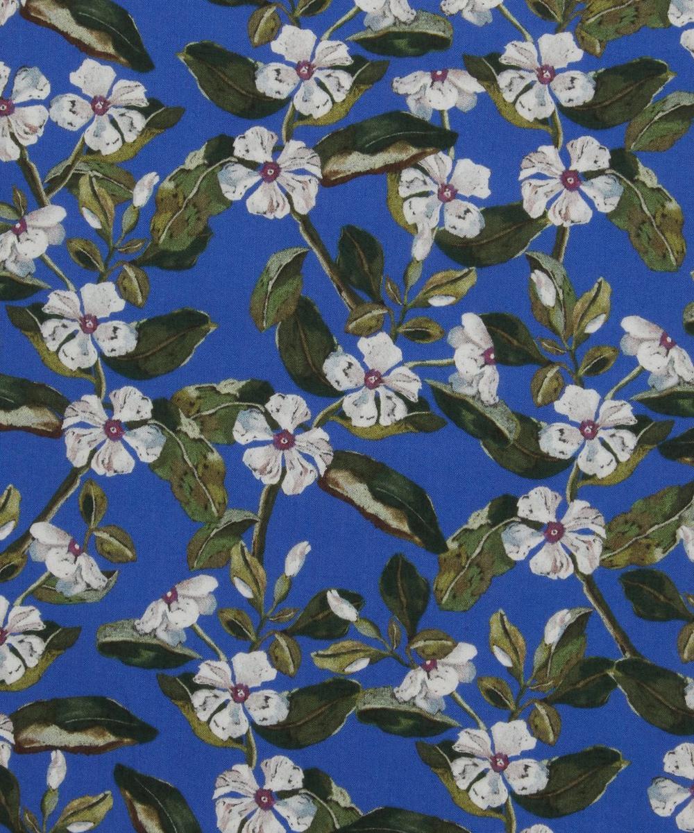 Liberty Fabrics - Cedric Tana Lawn™ Cotton