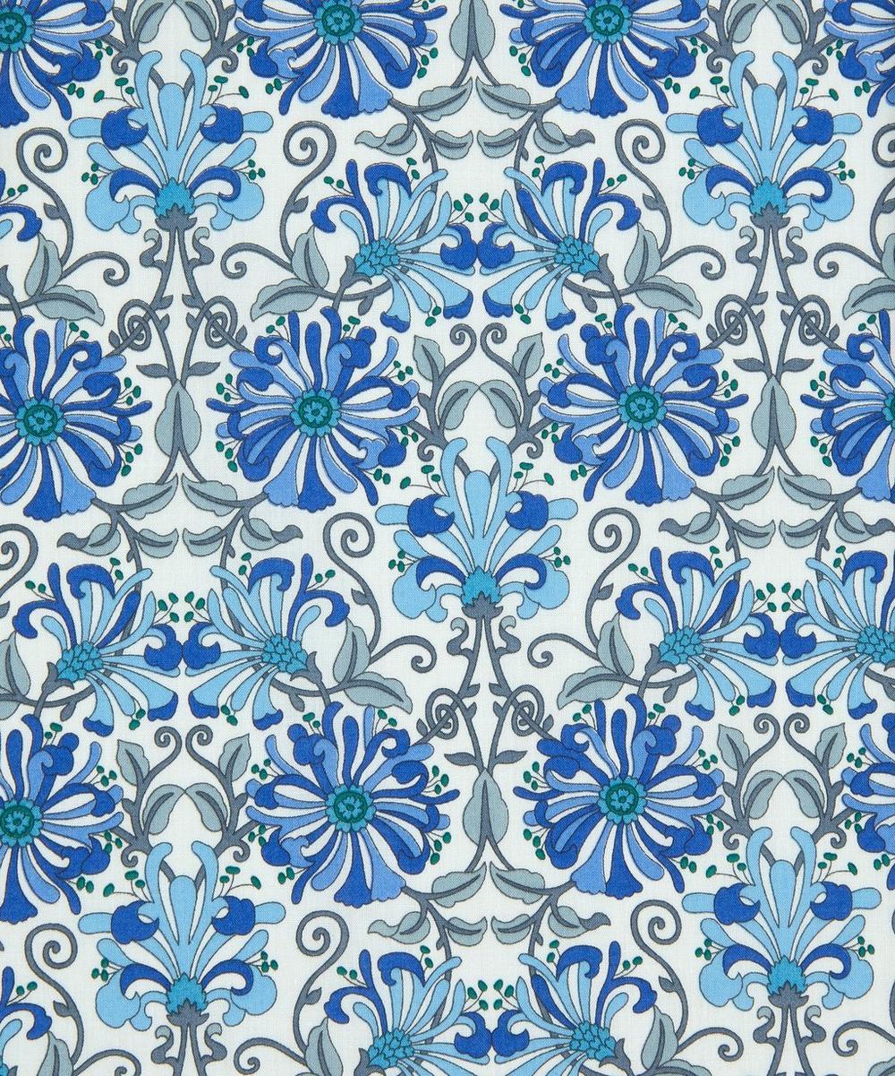 Liberty Fabrics - Honeysuckle Tana Lawn™ Cotton
