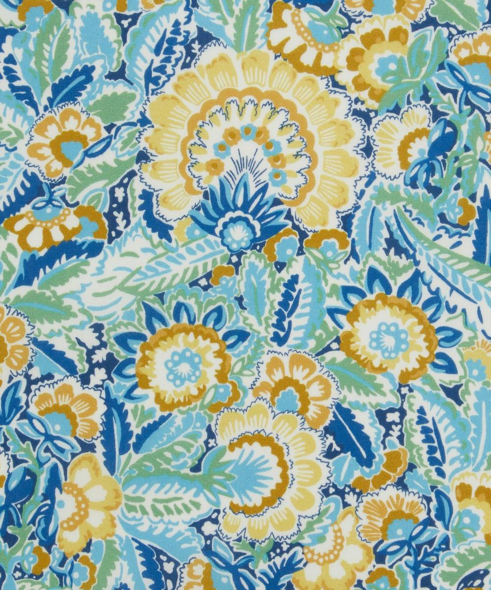 Liberty Fabrics - King Milo Tana Lawn™ Cotton