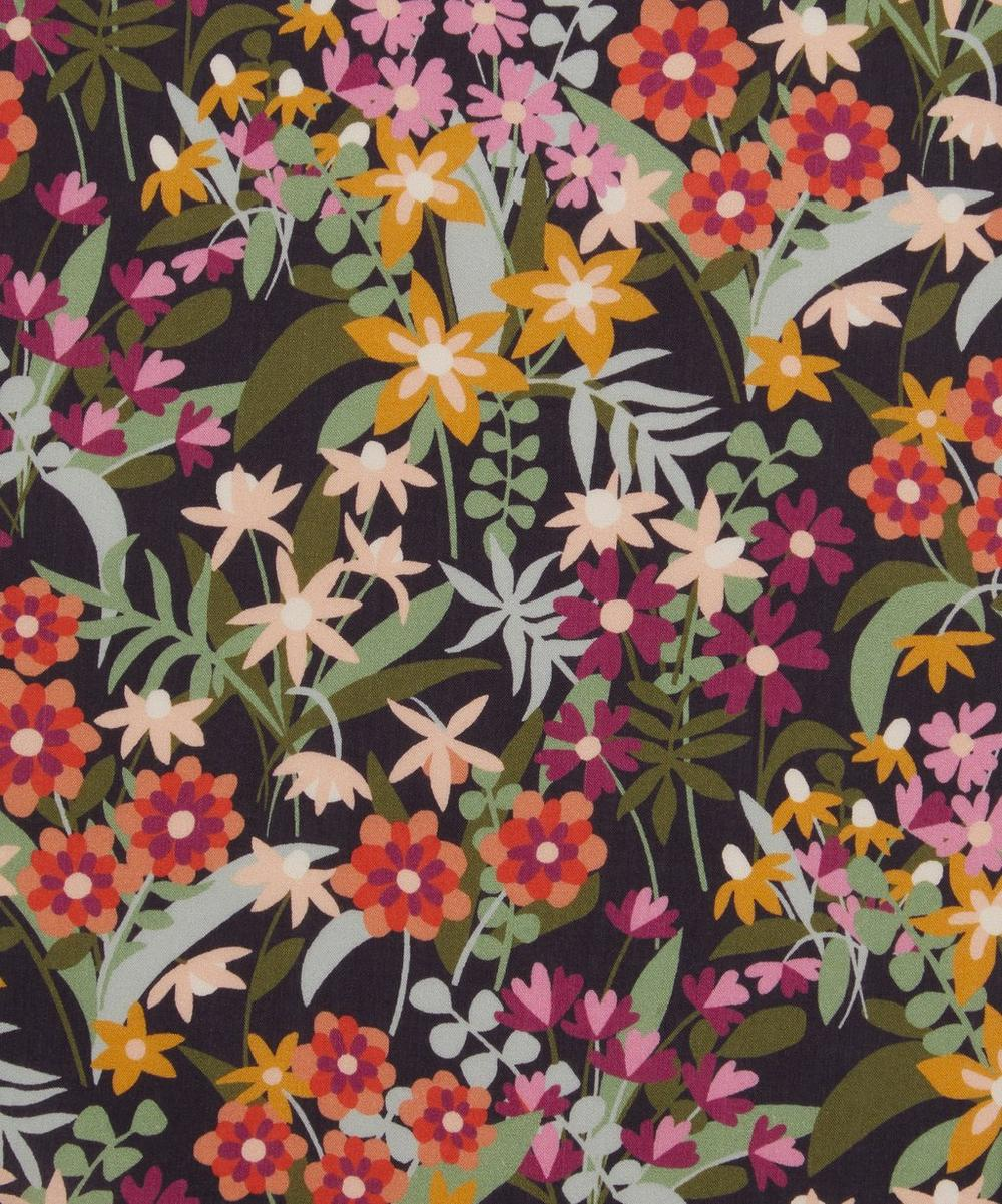 Liberty Fabrics - Antonia Bloom Tana Lawn™ Cotton