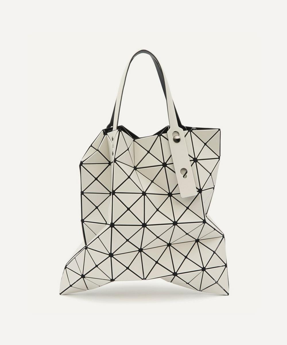 Bao Bao Issey Miyake - Lucent Frost Tote Bag