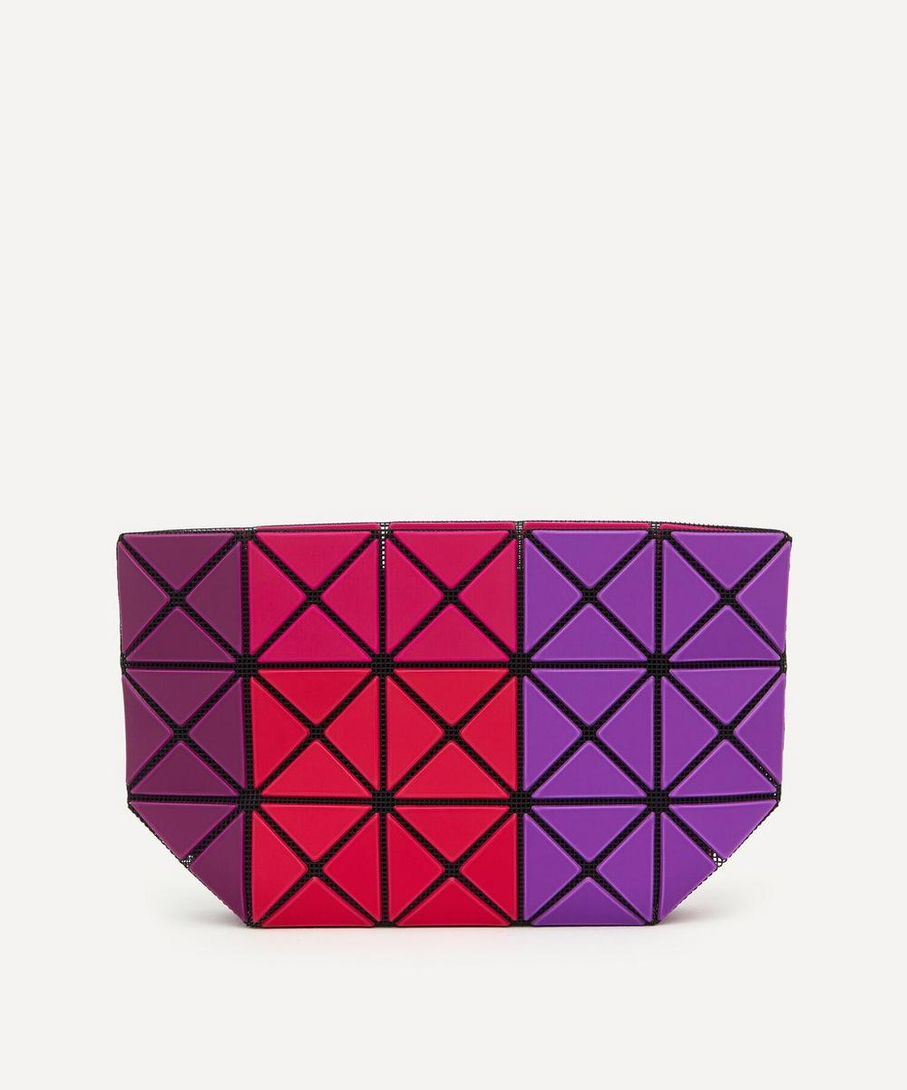 Bao Bao Issey Miyake - Prism Frost Pouch