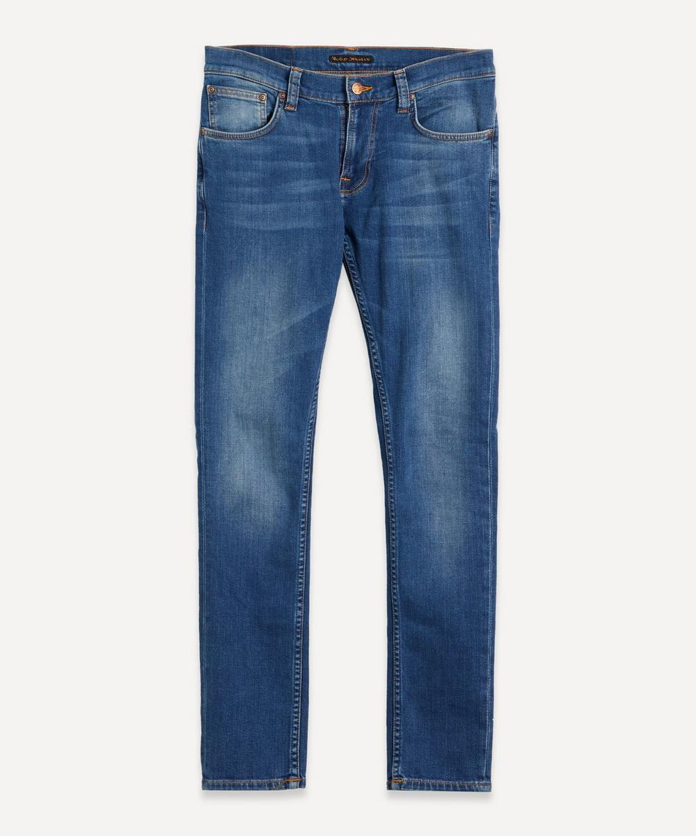 Nudie Jeans - Tight Terry Jeans