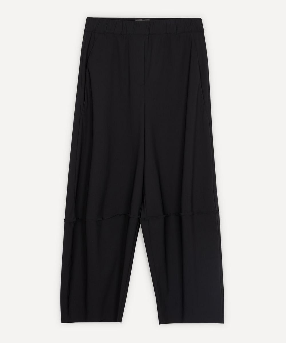 Oska - Unni Trousers