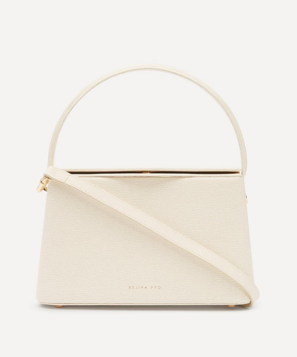 Rejina Pyo - Felix Leather Handbag