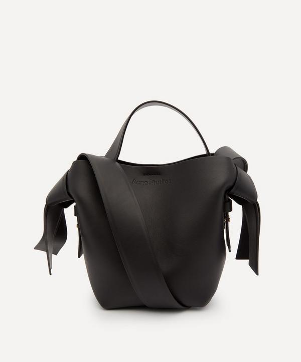 Acne Studios - Musubi Mini Cross-Body Bag