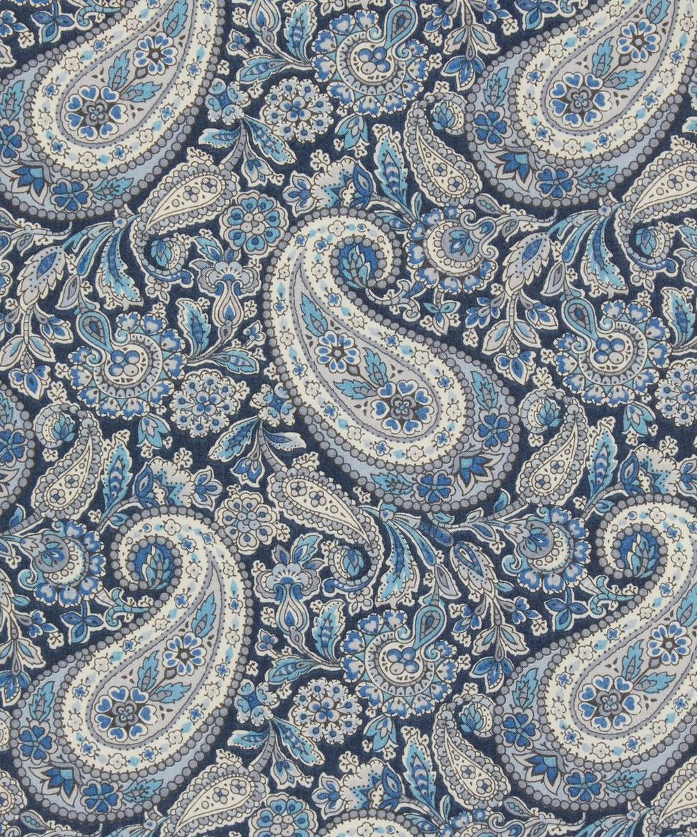 Liberty Fabrics - Lee Manor Organic Tana Lawn™ Cotton