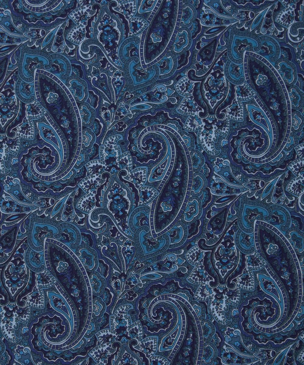 Liberty Fabrics - Tessa Organic Tana Lawn™ Cotton