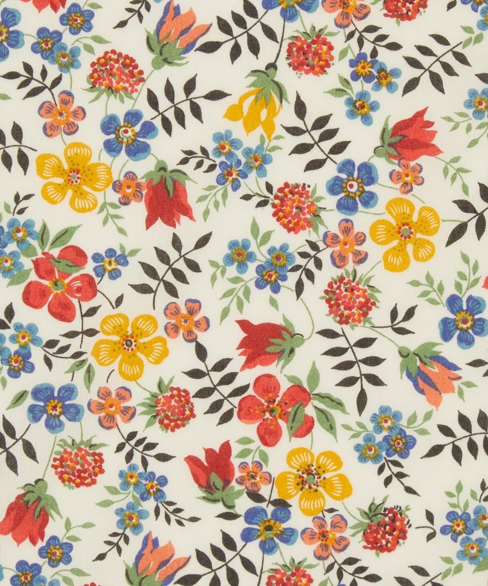 Liberty Fabrics - Edenham Organic Tana Lawn™ Cotton