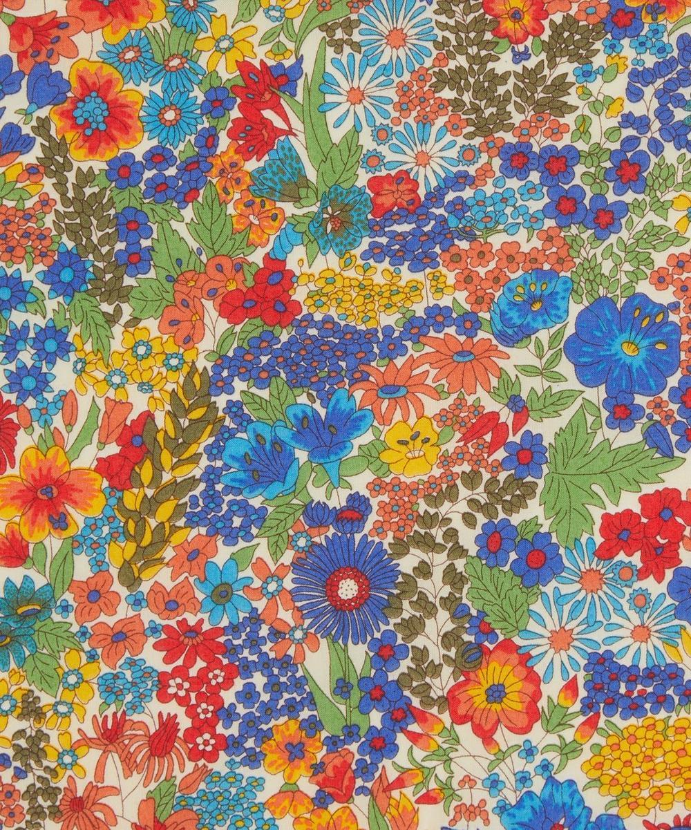 Liberty Fabrics - Margaret Annie Organic Tana Lawn™ Cotton