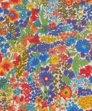 Margaret Annie Organic Tana Lawn™ Cotton