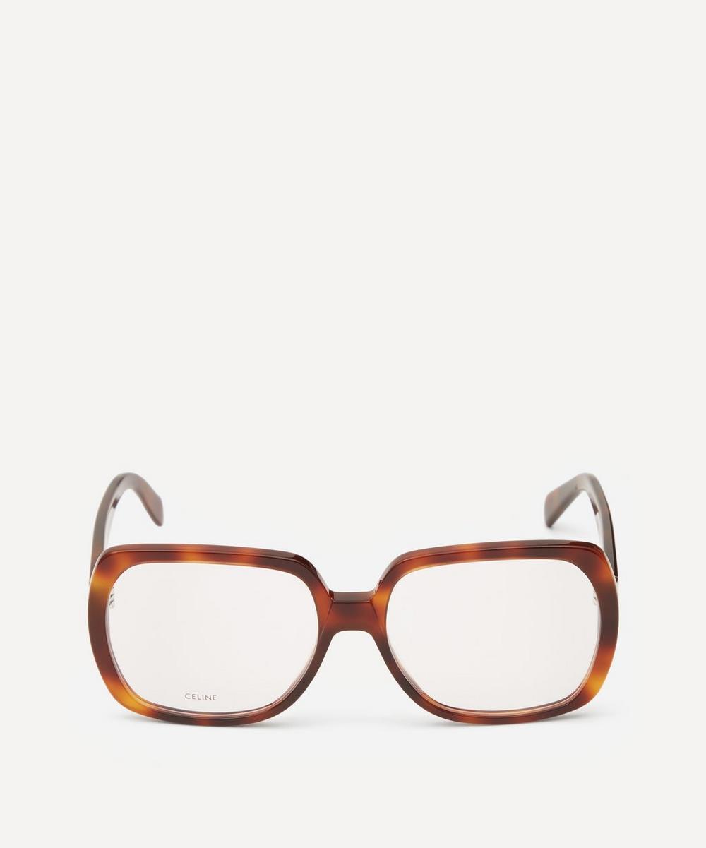 Celine - Square Optical Glasses