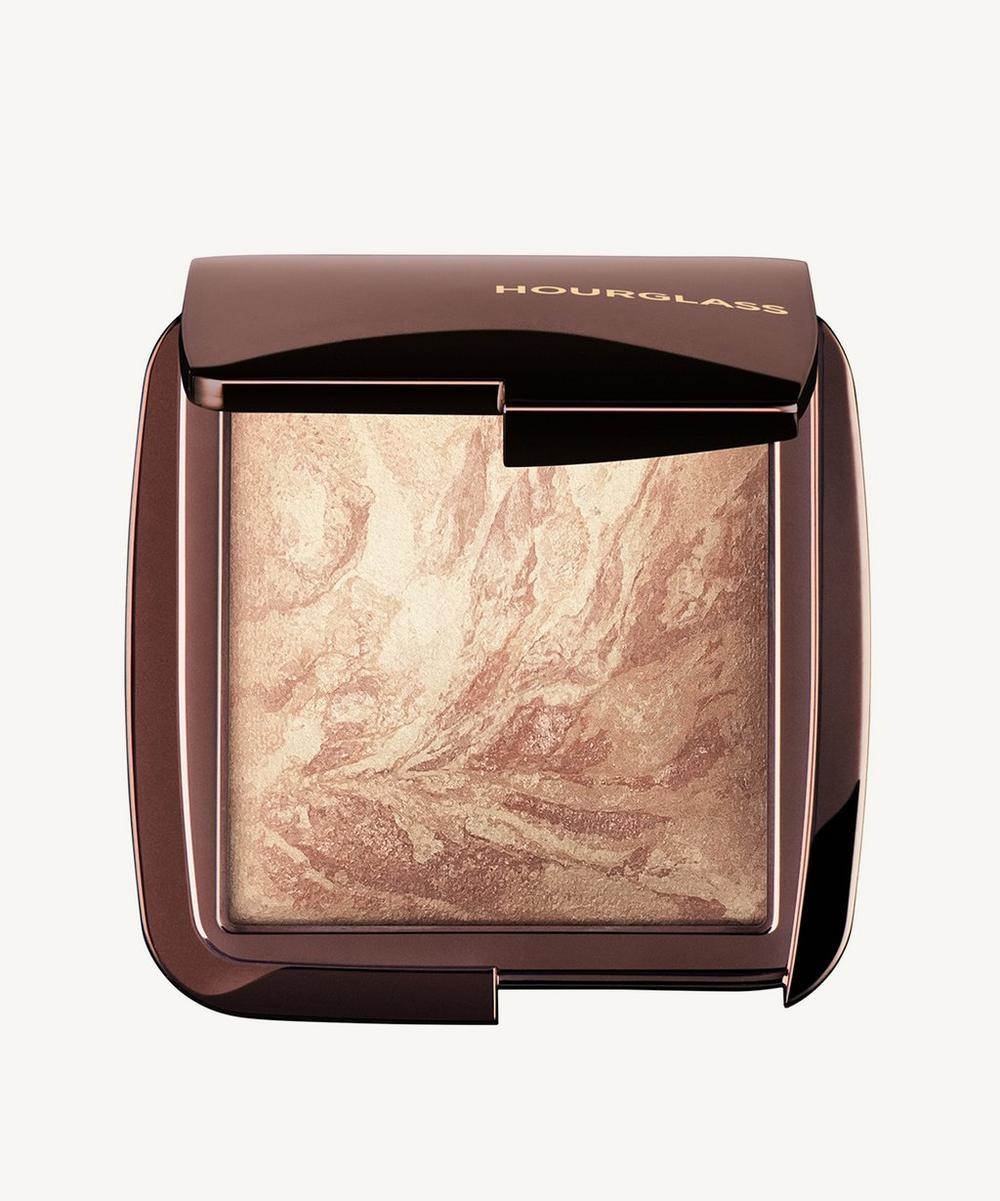 Hourglass - Ambient™ Lighting Infinity Powder