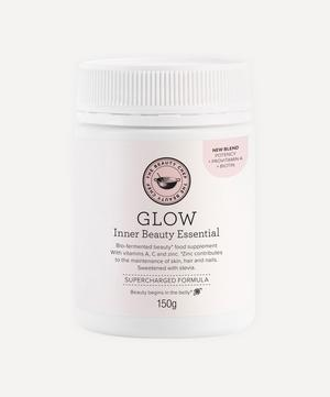 Glow Inner Beauty Essential - Supercharged Formula