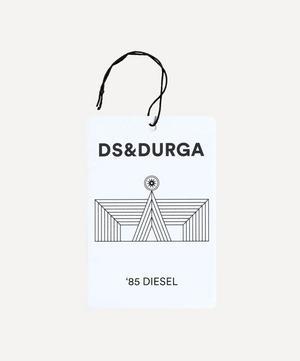 85 Diesel Auto Fragrance