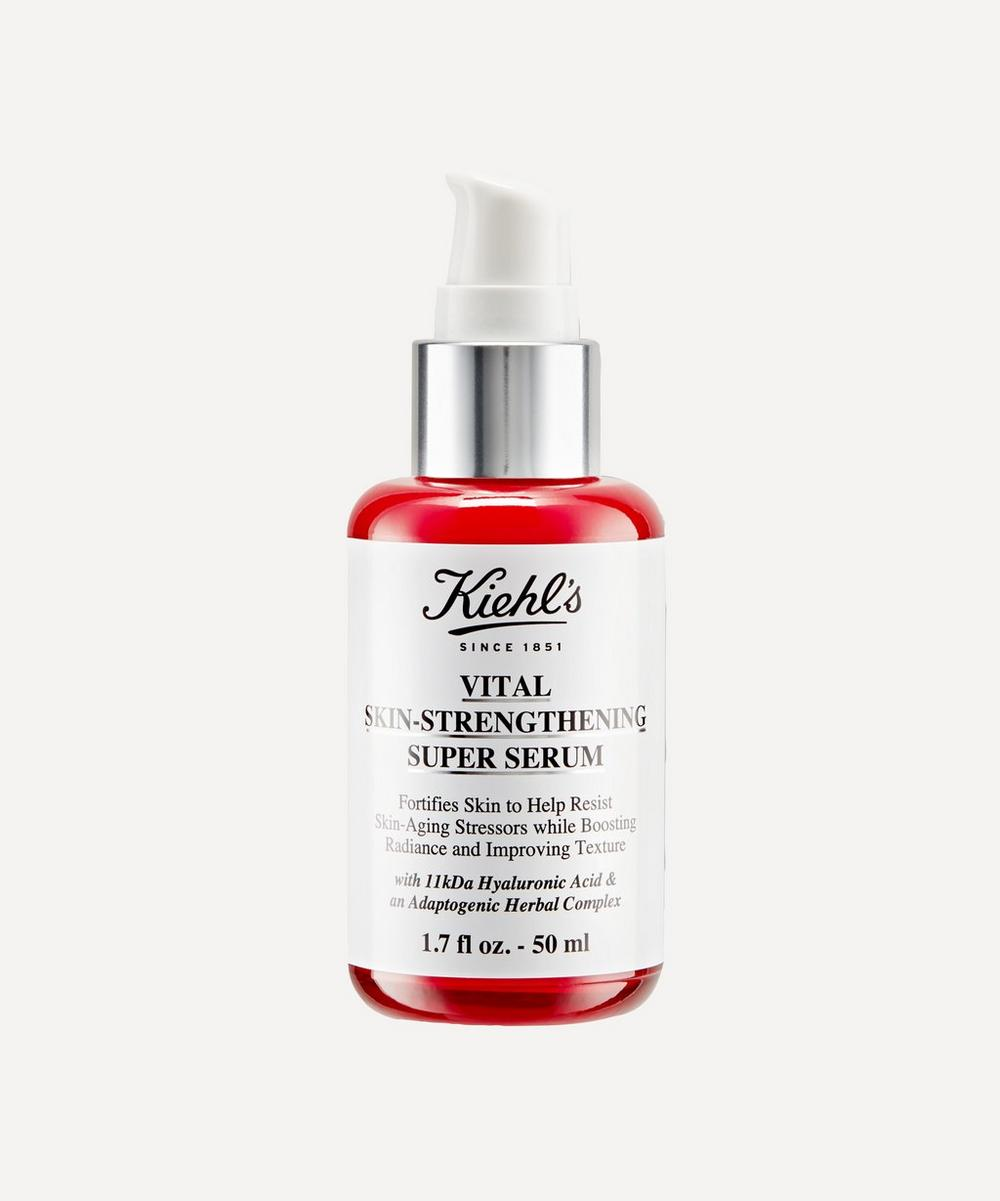 Kiehl's - Vital Skin-Strengthening Super Serum 50ml