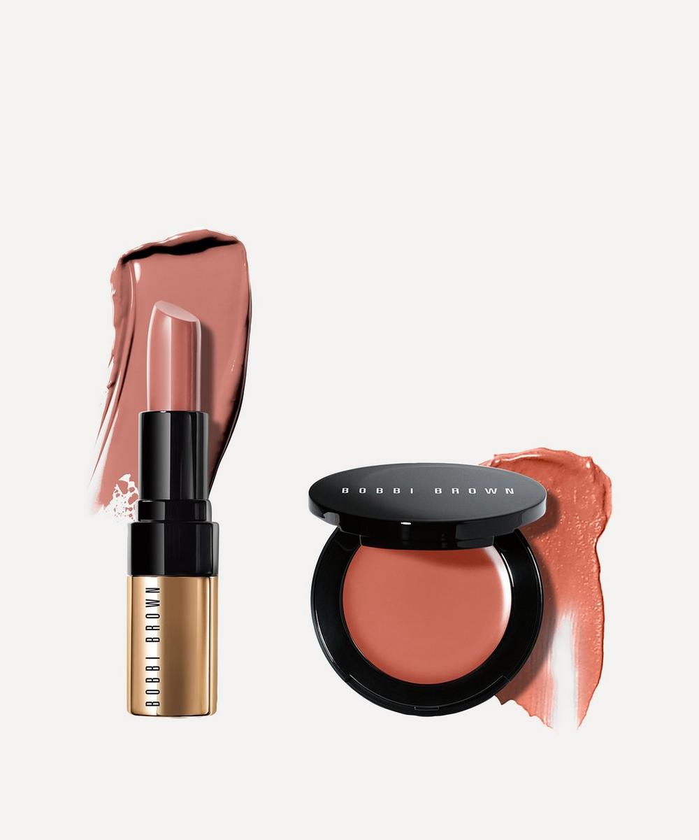 Bobbi Brown - Pop of Colour Makeup Kit