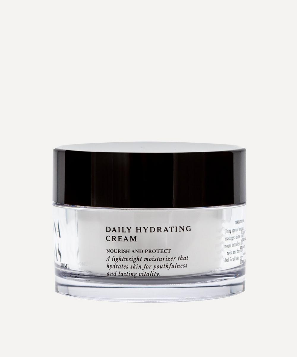 Joanna Vargas - Daily Hydrating Cream 50ml image number 0