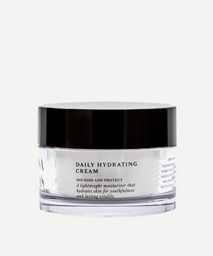 Daily Hydrating Cream 50ml