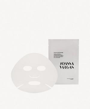 Dawn Face Mask 5 Sheets