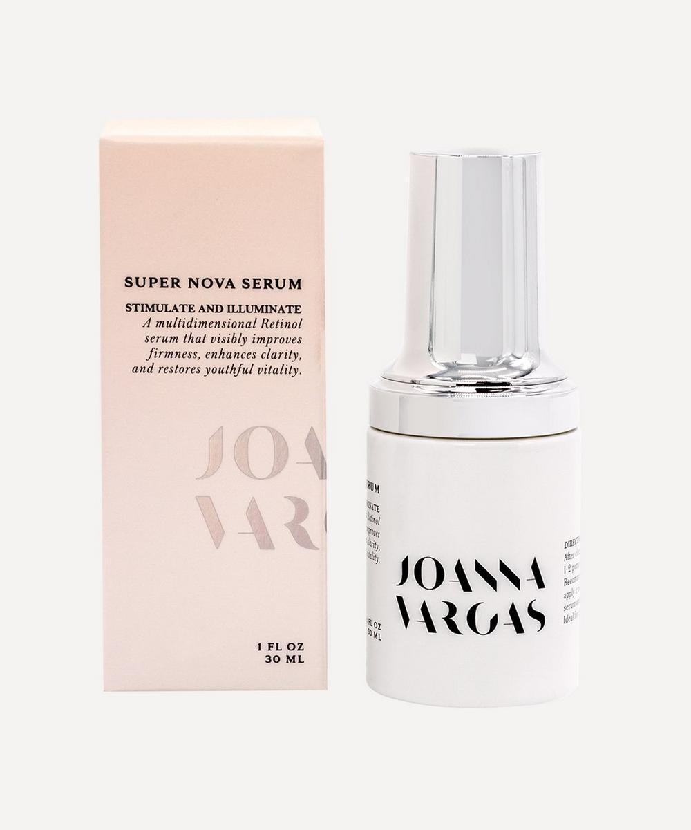 Joanna Vargas - Super Nova Serum 30ml