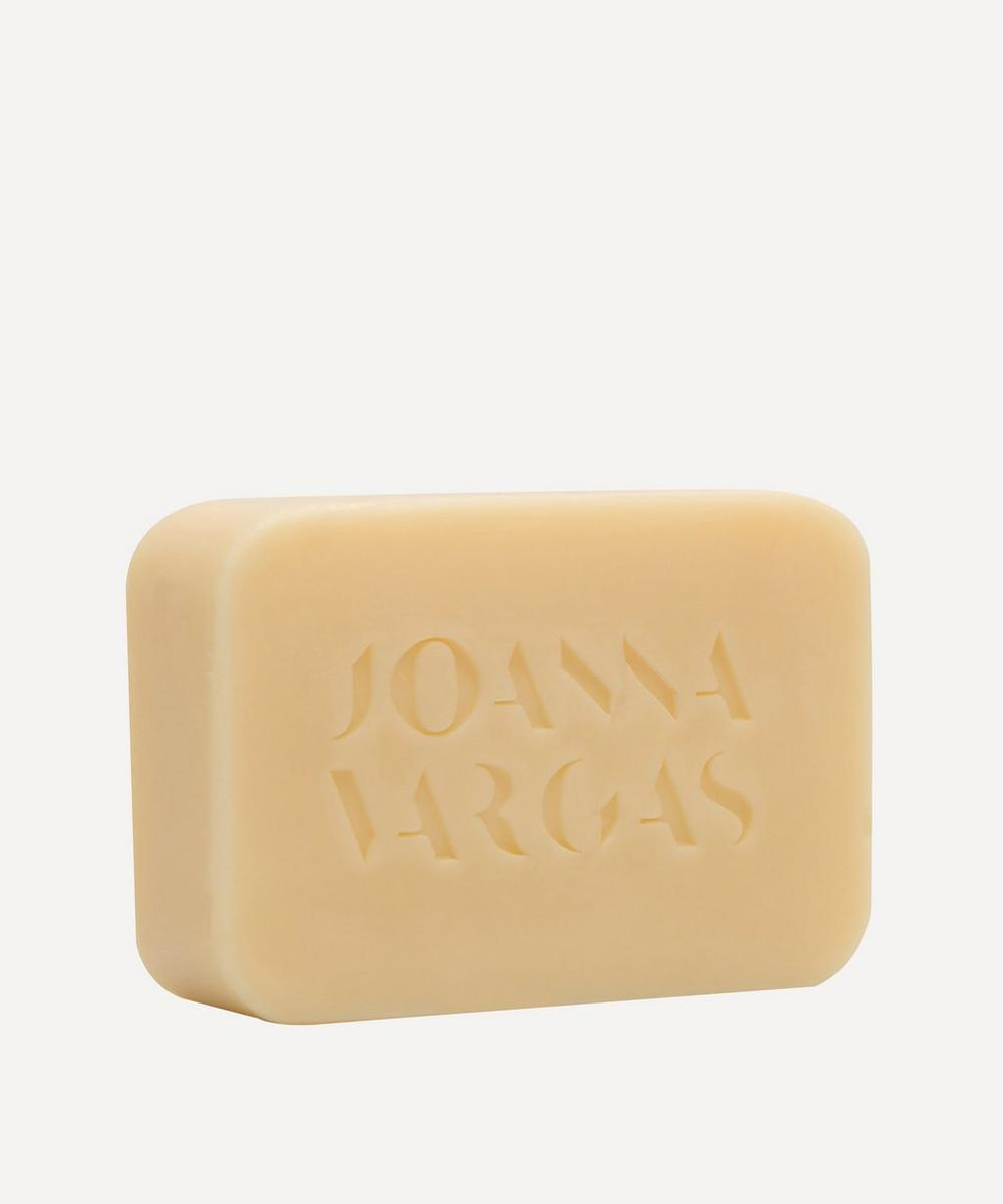 Joanna Vargas - Cloud Bar 100g