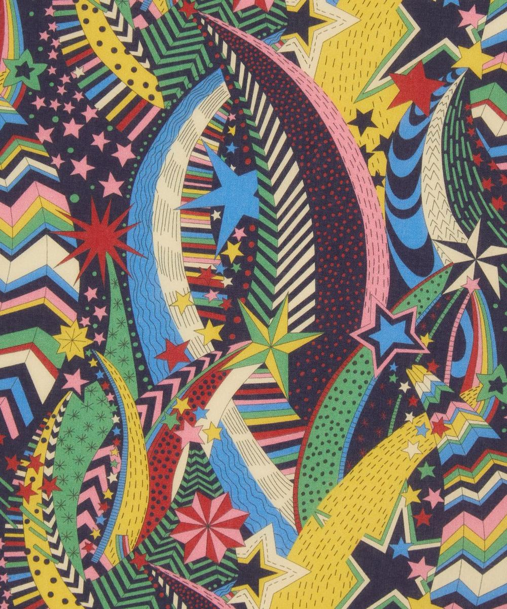 Liberty Fabrics - My Little Star Tana Lawn™ Cotton