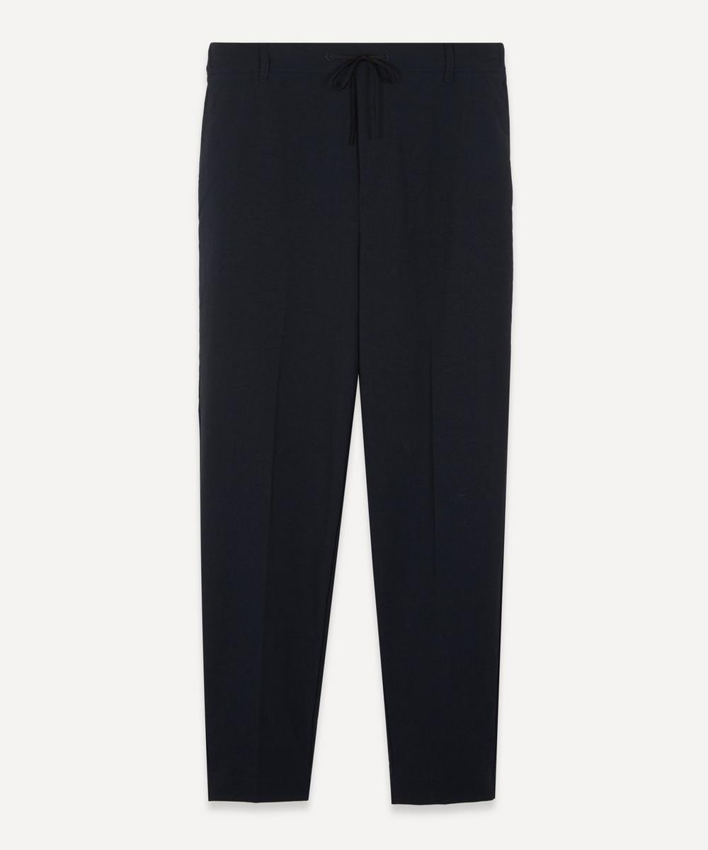 Maison Kitsuné - City Trousers