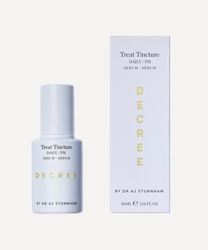 Treat Tincture 30ml