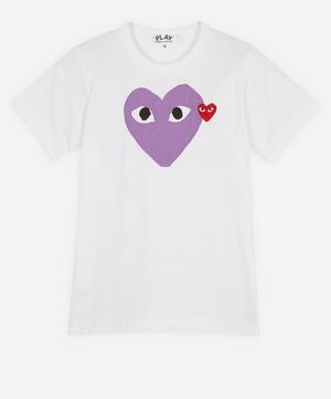 Two Heart T-Shirt