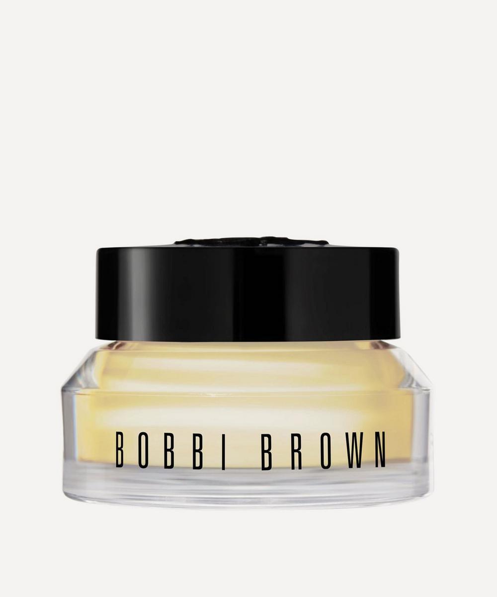 Bobbi Brown - Vitamin Enriched Eye Base 15ml