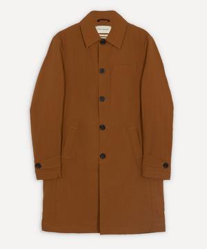 Pino Grandpa Coat