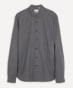 Clerkenwell Tab Shirt