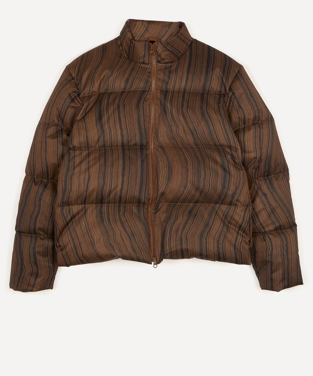 Paloma Wool - Copernico Nylon Puffer Jacket