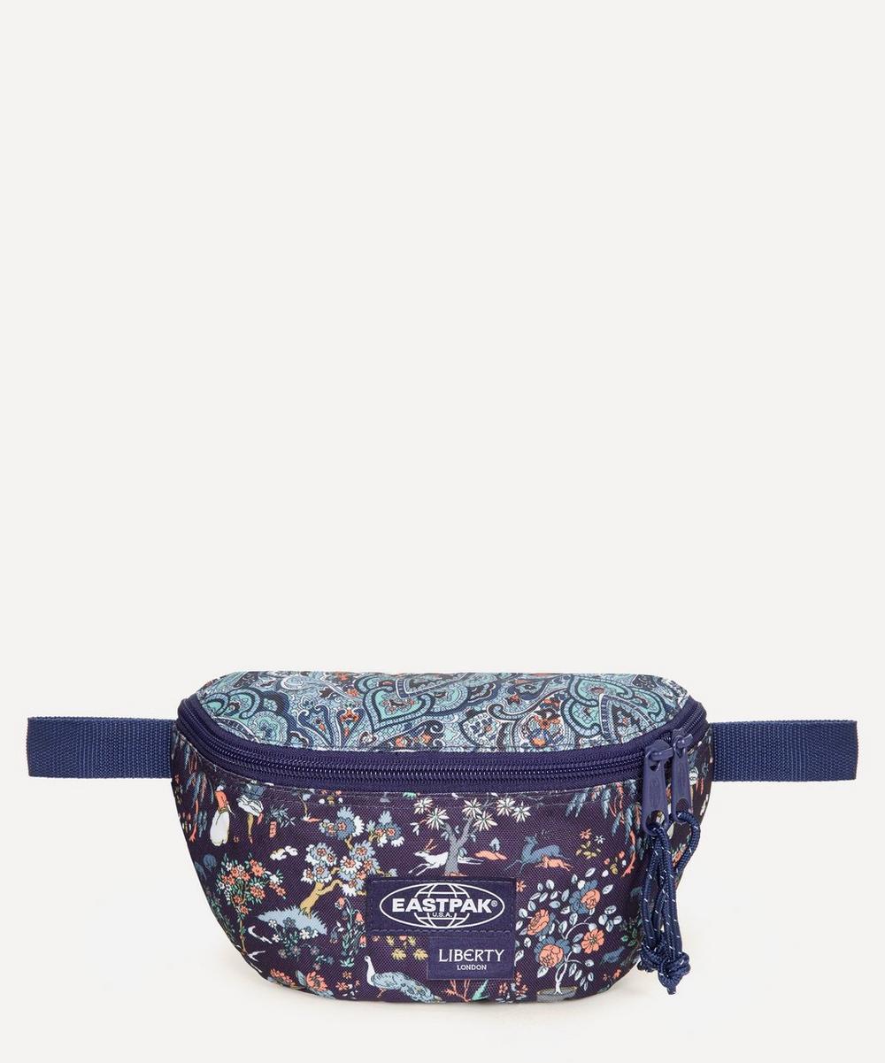 Eastpak - x Liberty Springer Belt Bag
