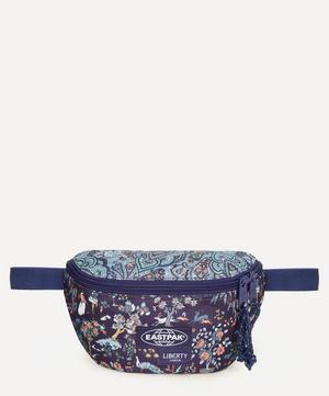 x Liberty Springer Belt Bag