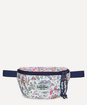 x Liberty Springer Belt Bag