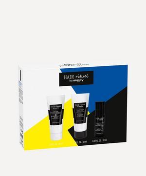 Hair Rituel Smooth & Shine Discovery Kit