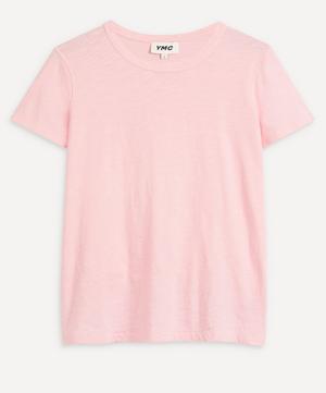 Day Organic Cotton T-Shirt
