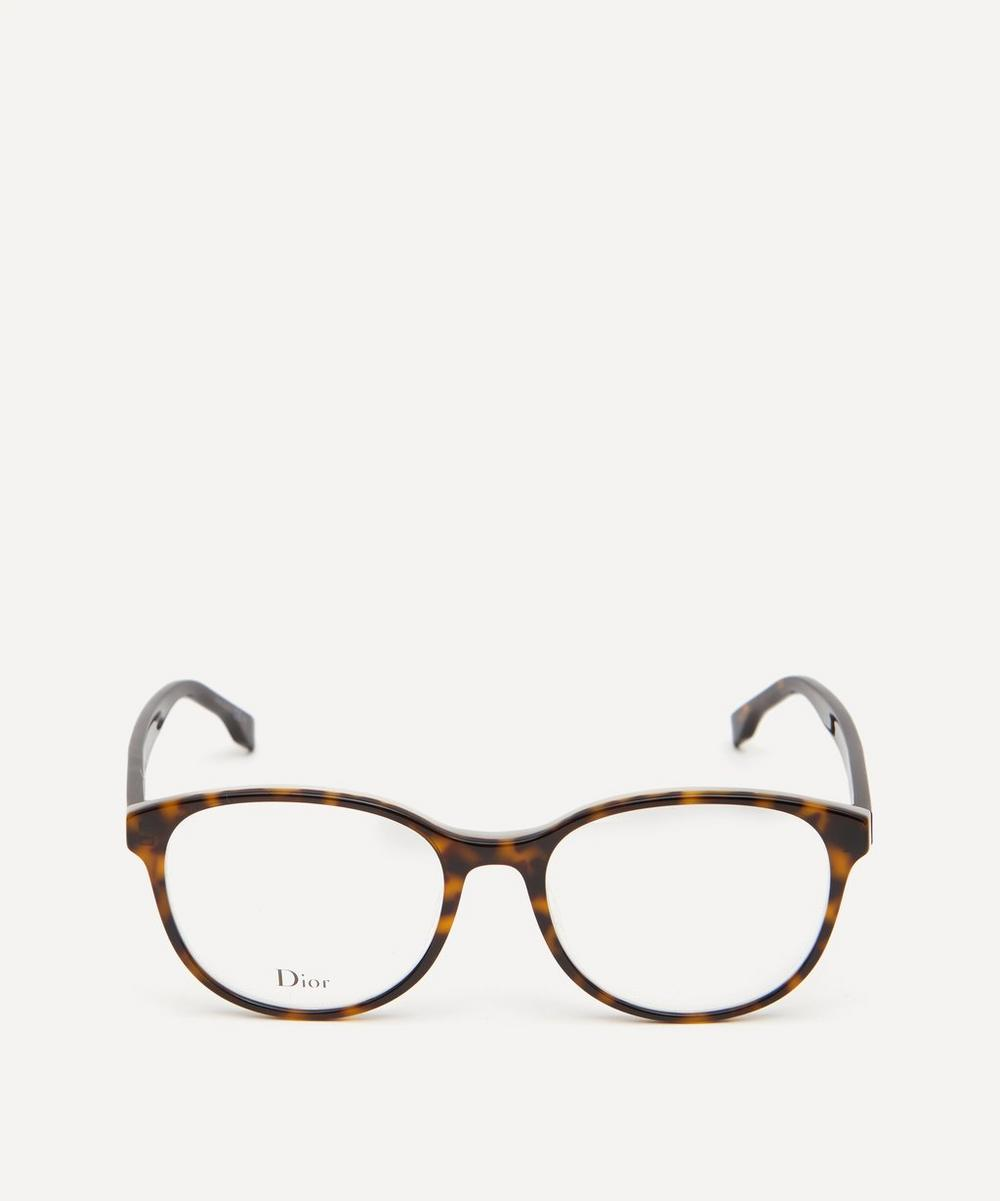 Dior - DiorEtoile1 Slim Acetate Optical Glasses