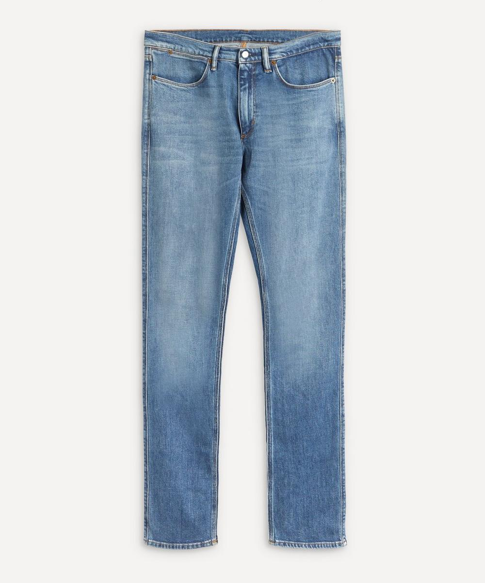 Acne Studios - Max Slim-Fit Jeans