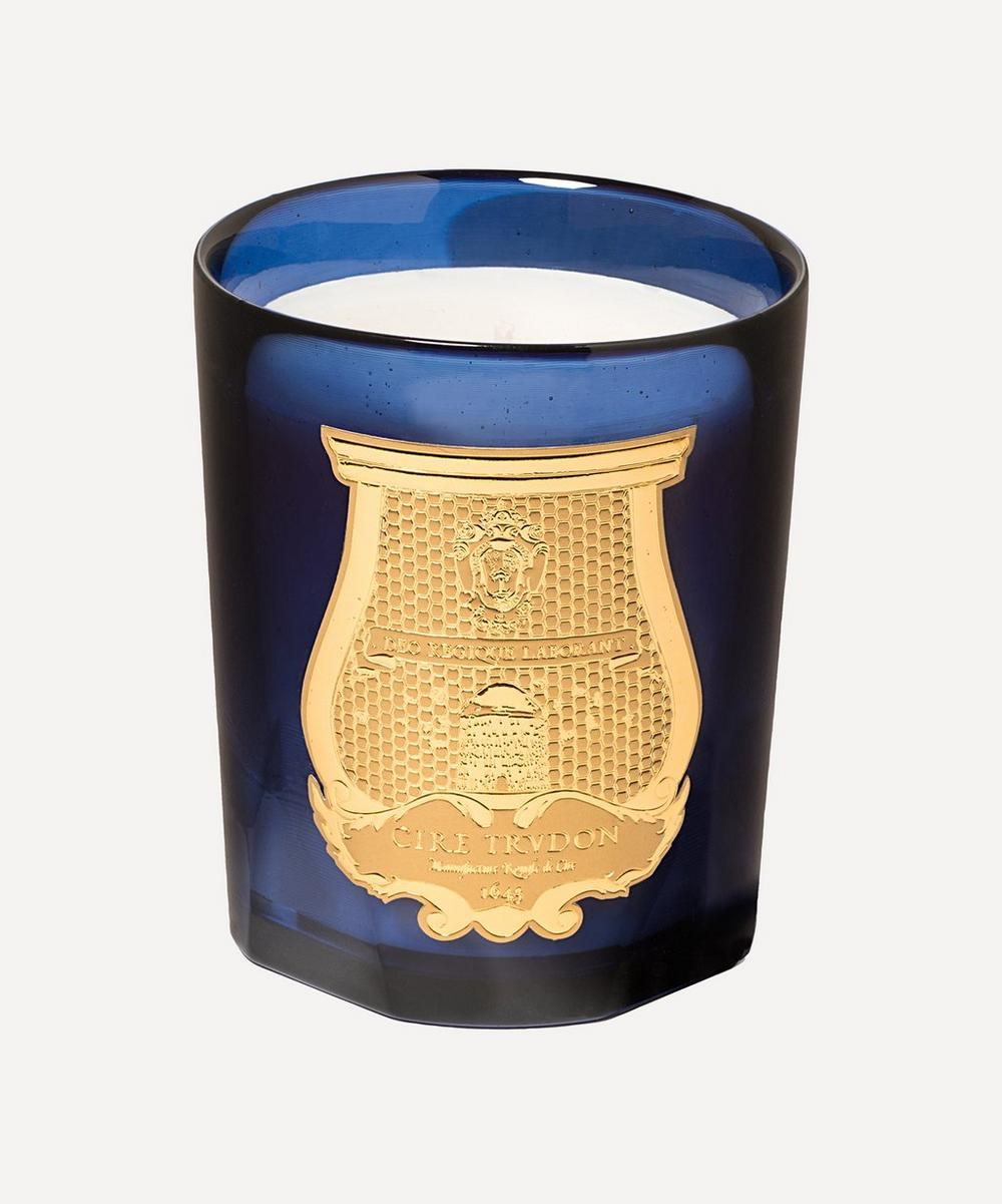 Cire Trudon - Ourika Scented Candle 270g