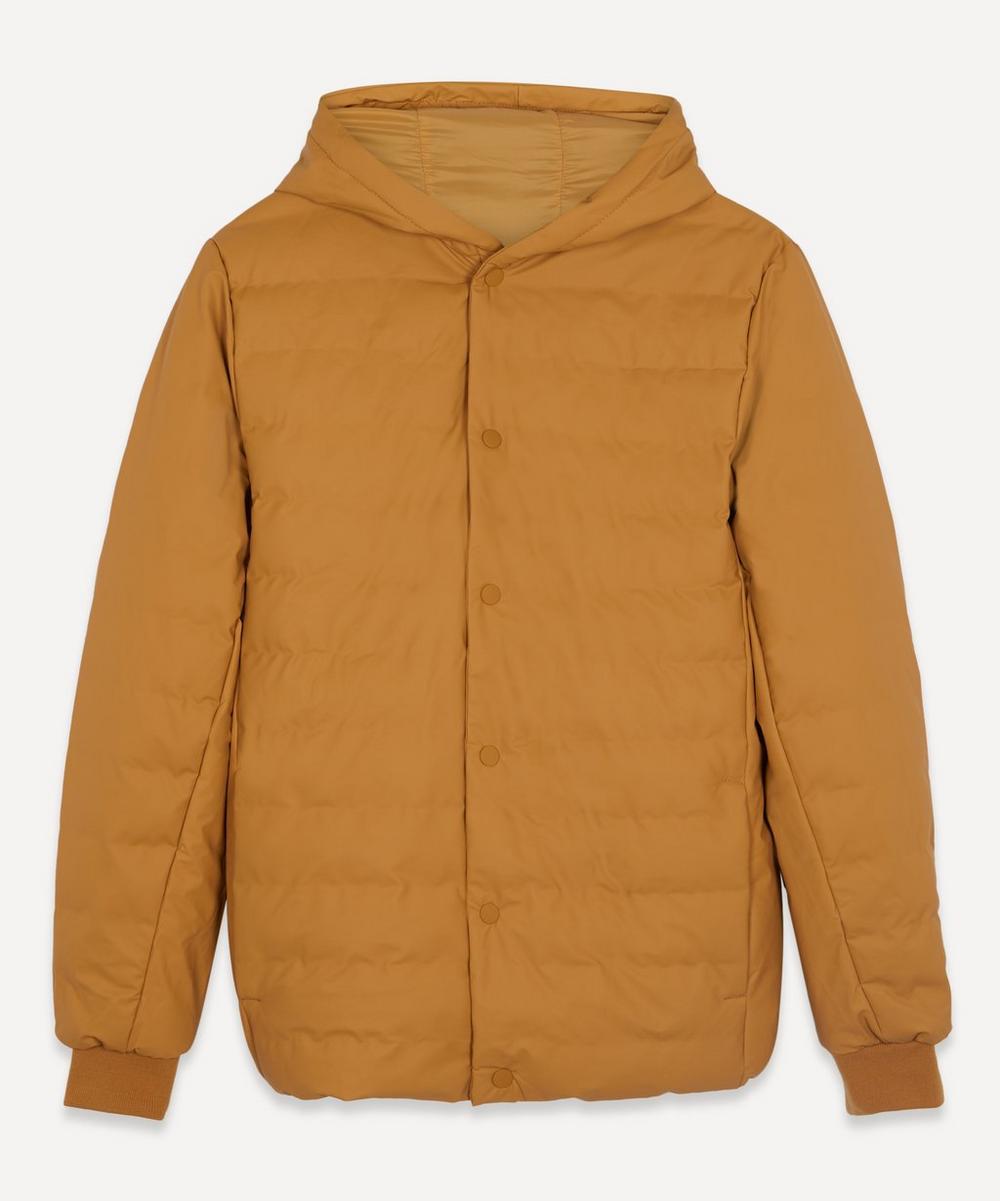 RAINS - Trekker Hooded Jacket