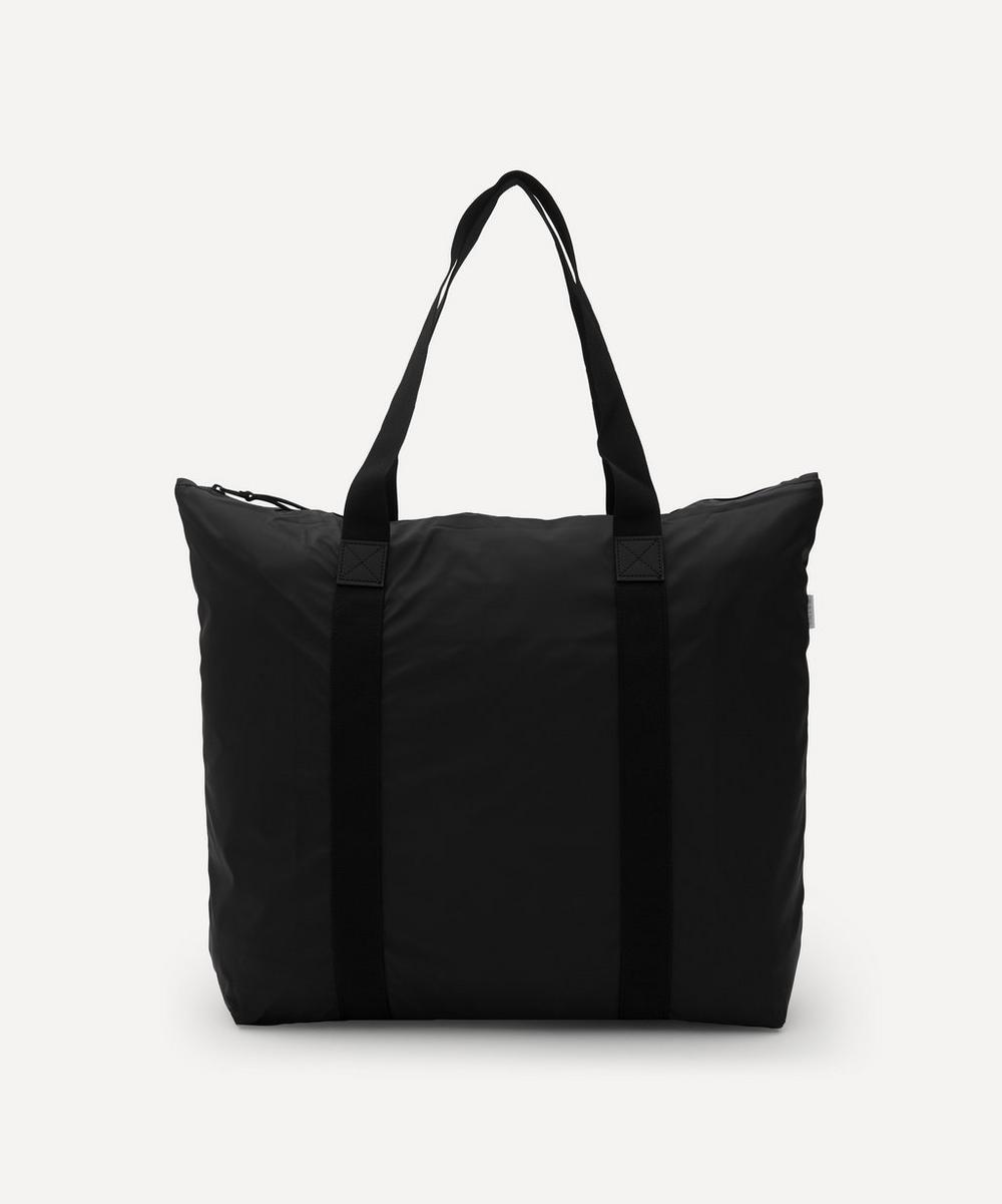 RAINS - Tote Bag