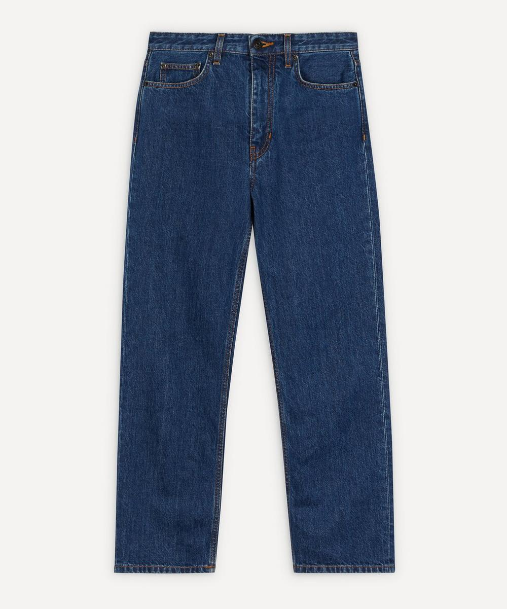 The Row - Christie Jeans