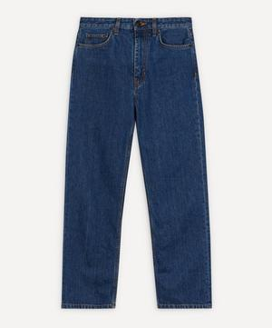 Christie Jeans